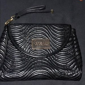 Versace Perfumes pouch
